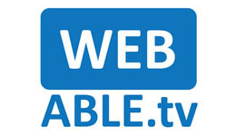 WebAble TV Link